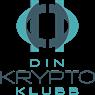 Din Kryptoklubb