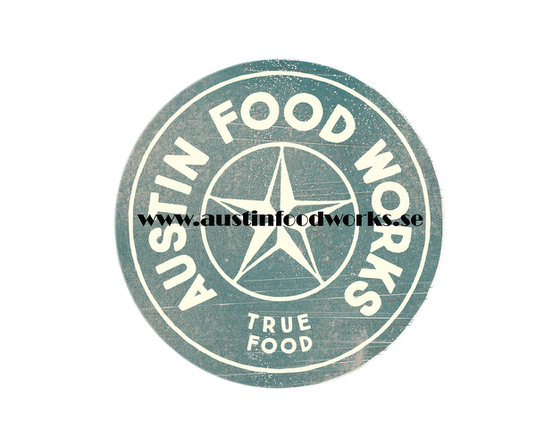 Austin Foodworks