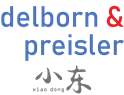 delborn&preisler