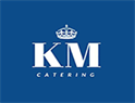 KM Catering