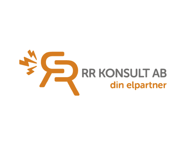 RR Konsult