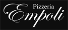 Pizzeria Empoli