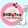 Allmytea House of Bubbles
