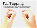 P.L Tapping