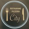 Restaurang City