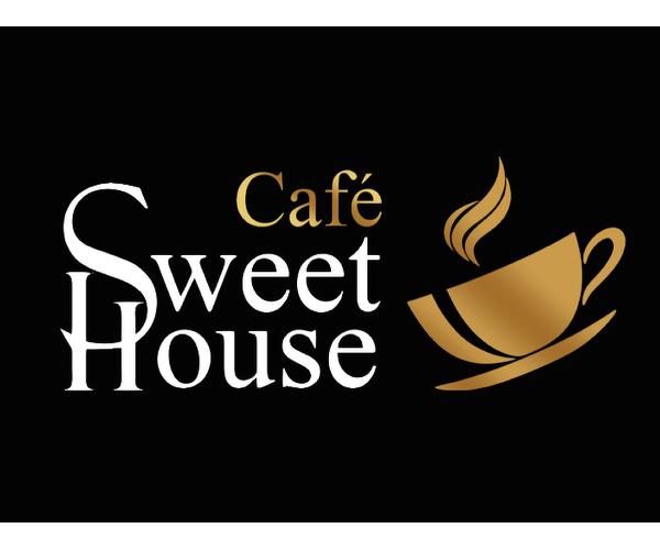 Sweet House Café