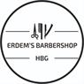 Erdem`s Barbershop HBG
