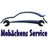 Mobäckens Service