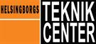 Teknik Center