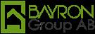Bayron Group AB