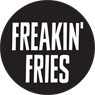 Freakin Fries