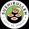 SUSHIRULLEN