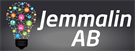 Jemmalin AB