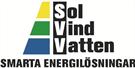 SVV Smarta Energilösningar HB