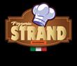 Strand Pizzeria