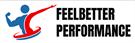 Feelbetter Performance