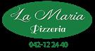 La Maria Pizzeria