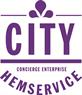City Hemservice