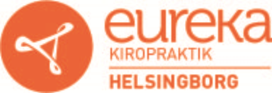 Eureka Kiropraktik Helsingborg