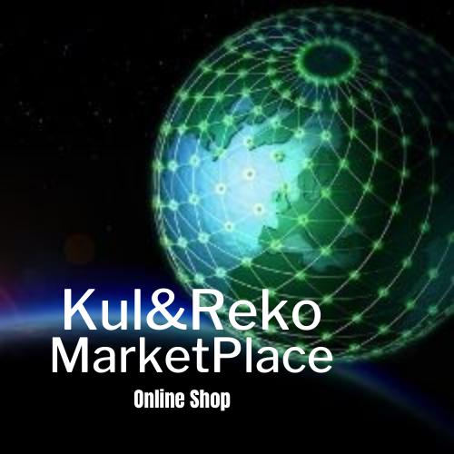 Kul&Reko Shop