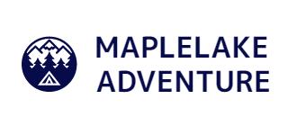 Maplelake Adventure