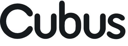 Cubus - ONLINE