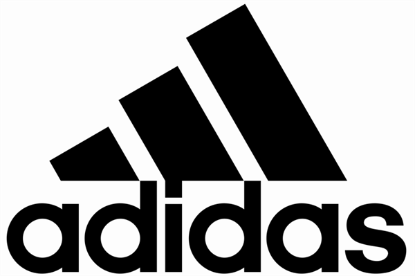 adidas - ONLINE