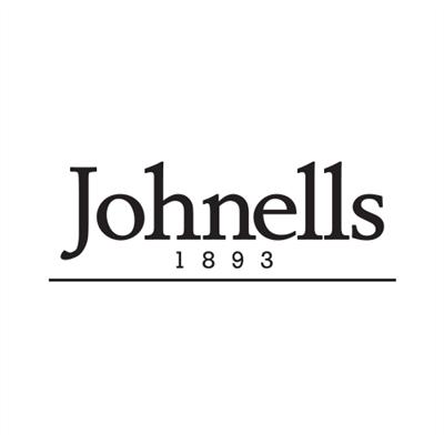 Johnells.se