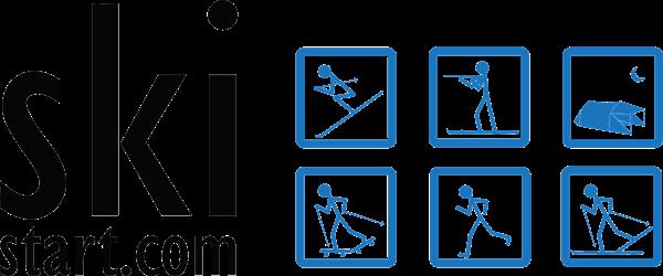 Skistart.com