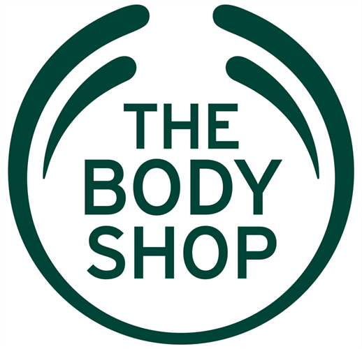 The Body Shop - ONLINE