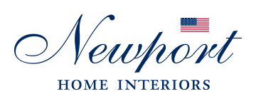 Newport - ONLINE