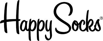 Happy Socks - ONLINE