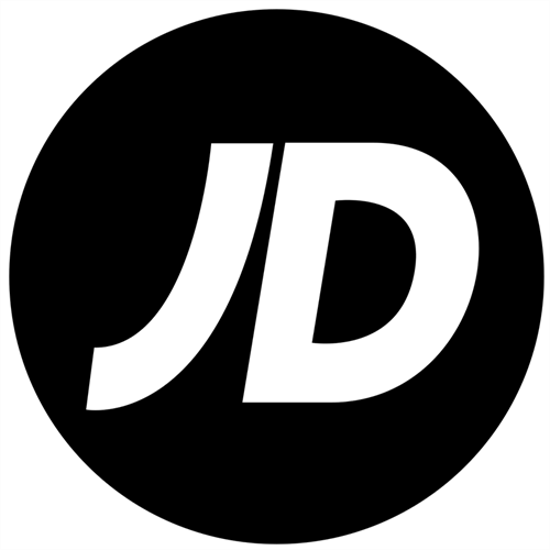 JD Sports - ONLINE