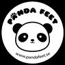 Pandafeet.se