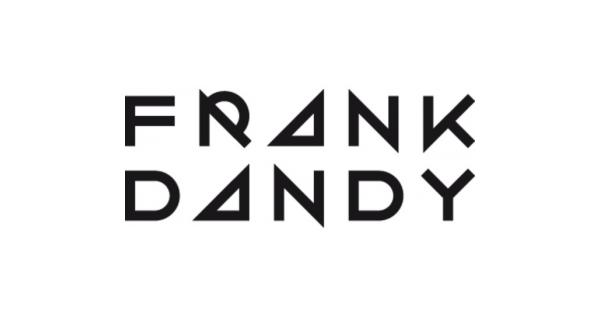 Frank Dandy - ONLINE