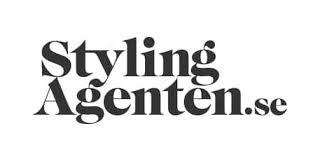 StylingAgenten.se