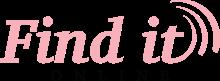 Finditonline.se