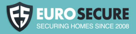 Eurosecure