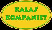 Kalas Kompaniet