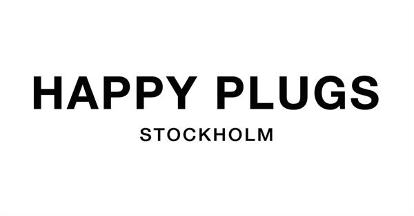 Happy plugs - ONLINE