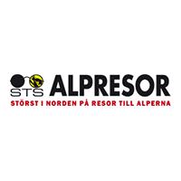 STS Alpresor