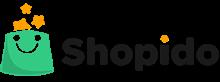 Shopido