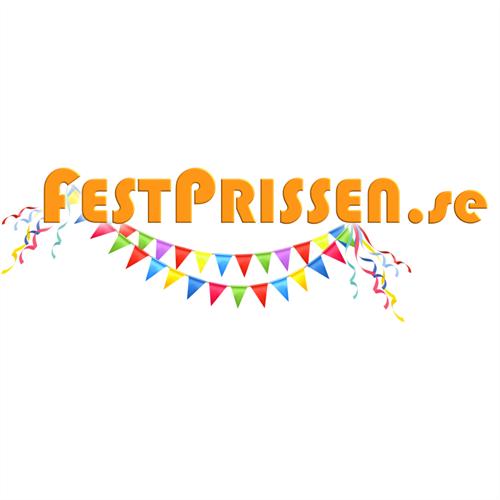 Festprissen.se