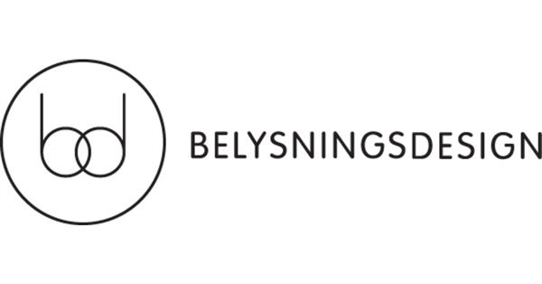 Belysningsdesign
