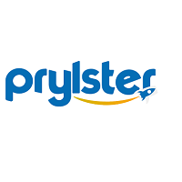 Prylster.se