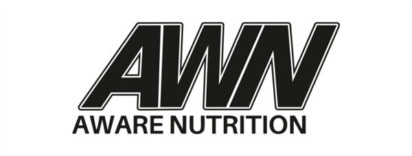 Aware Nutrition