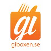 Gi-boxen