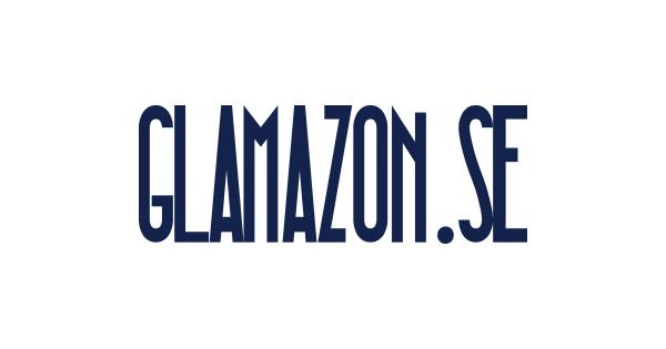 Glamazon.se