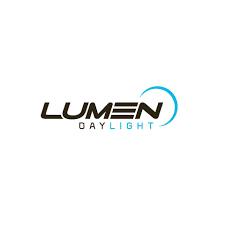 Lumen Daylight