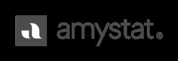 Amystat